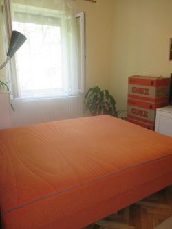 10118-2047-elado-lakas-for-sale-flat-1148-budapest-xiv-kerulet-zuglo-nagy-lajos-kiraly-utja-ii-emelet-2nd-floor-52m2-189-1.jpg