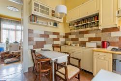 10118-2050-elado-lakas-for-sale-flat-1024-budapest-ii-kerulet-feny-utca-iii-emelet-3rd-floor-63m2-955-1.jpg