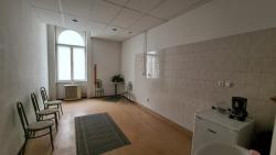 office For rent 1077 Budapest Király utca 67sqm 150000 HUF/month Property image: 14