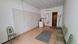 office For rent 1077 Budapest Király utca 67sqm 150000 HUF/month Property image: 16