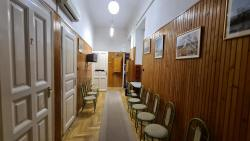 office For rent 1077 Budapest Király utca 67sqm 150000 HUF/month Property image: 17