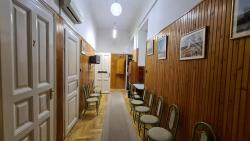 office For rent 1077 Budapest Király utca 67sqm 150000 HUF/month Property image: 18