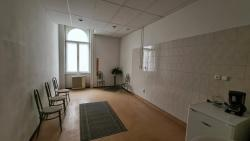 office For rent 1077 Budapest Király utca 67sqm 150000 HUF/month Property image: 13