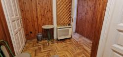 office For rent 1077 Budapest Király utca 67sqm 150000 HUF/month Property image: 6