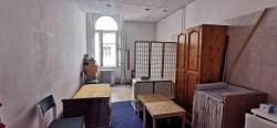 office For rent 1077 Budapest Király utca 67sqm 150000 HUF/month Property image: 7