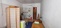 office For rent 1077 Budapest Király utca 67sqm 150000 HUF/month Property image: 8