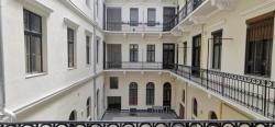 office For rent 1077 Budapest Király utca 67sqm 150000 HUF/month Property image: 10