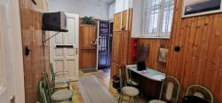 office For rent 1077 Budapest Király utca 67sqm 150000 HUF/month Property image: 12
