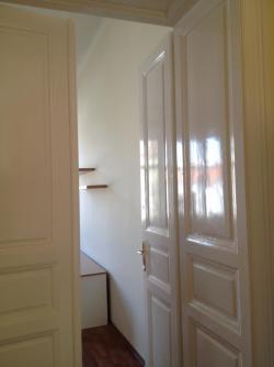 flat For sale 1076 Budapest Thököly út 84sqm 51,99M HUF Property image: 34