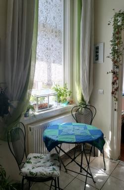 flat For sale 1076 Budapest Thököly út 84sqm 51,99M HUF Property image: 15