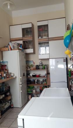 flat For sale 1076 Budapest Thököly út 84sqm 51,99M HUF Property image: 14