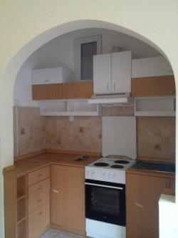flat For sale 1076 Budapest Thököly út 84sqm 51,99M HUF Property image: 31