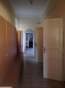 flat For sale 1076 Budapest Thököly út 84sqm 51,99M HUF Property image: 28