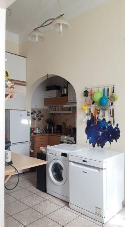 flat For sale 1076 Budapest Thököly út 84sqm 51,99M HUF Property image: 10