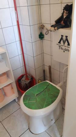 flat For sale 1076 Budapest Thököly út 84sqm 51,99M HUF Property image: 25