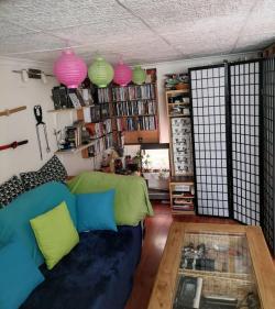 flat For sale 1076 Budapest Thököly út 84sqm 51,99M HUF Property image: 6
