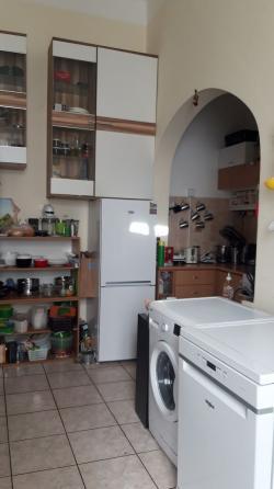 flat For sale 1076 Budapest Thököly út 84sqm 51,99M HUF Property image: 12