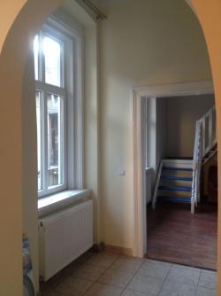 flat For sale 1076 Budapest Thököly út 84sqm 51,99M HUF Property image: 30