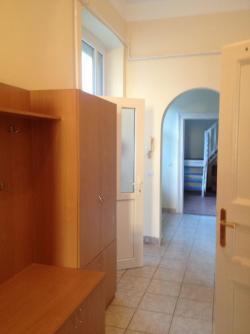 flat For sale 1076 Budapest Thököly út 84sqm 51,99M HUF Property image: 29