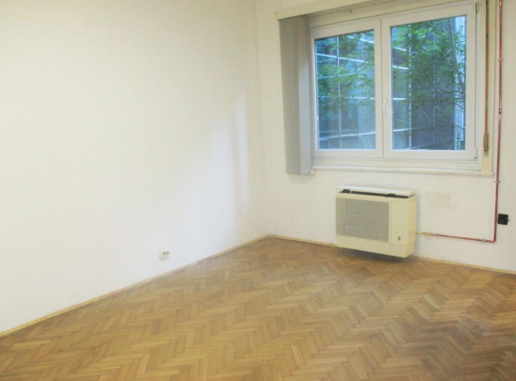 flat For sale 1132 Budapest Röntgen utca 34sqm 26,9M HUF Property image: 1