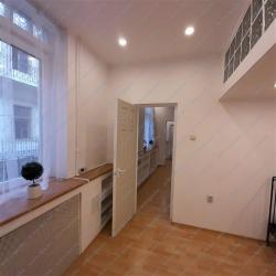flat For rent 1063 Budapest Bajnok utca 42sqm 140000 HUF/month Property image: 14