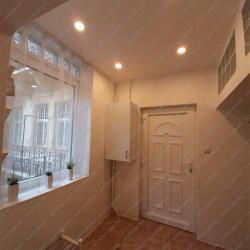 10118-2060-kiado-lakas-for-rent-flat-1063-budapest-vi-kerulet-terezvaros-bajnok-utca-ii-emelet-2nd-floor-42m2-547-5.jpg