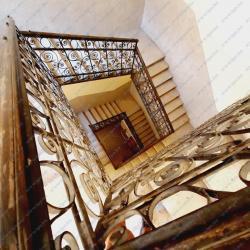 flat For rent 1063 Budapest Bajnok utca 42sqm 140000 HUF/month Property image: 26