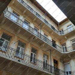 flat For sale 1063 Budapest Bajnok utca 42sqm 36,9M HUF Property image: 37