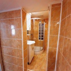flat For sale 1063 Budapest Bajnok utca 42sqm 36,9M HUF Property image: 17