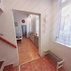 flat For sale 1063 Budapest Bajnok utca 42sqm 36,9M HUF Property image: 24