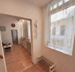 flat For sale 1063 Budapest Bajnok utca 42sqm 36,9M HUF Property image: 27