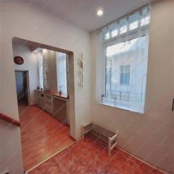 flat For sale 1063 Budapest Bajnok utca 42sqm 36,9M HUF Property image: 23