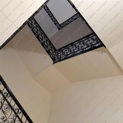 flat For sale 1063 Budapest Bajnok utca 42sqm 36,9M HUF Property image: 36