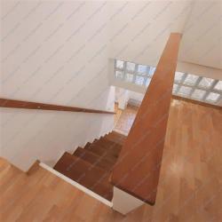 flat For sale 1063 Budapest Bajnok utca 42sqm 36,9M HUF Property image: 20