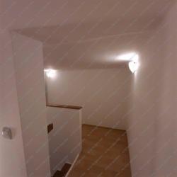 flat For sale 1063 Budapest Bajnok utca 42sqm 36,9M HUF Property image: 12