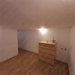 flat For sale 1063 Budapest Bajnok utca 42sqm 36,9M HUF Property image: 32