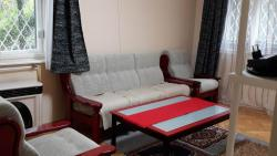 flat For rent 1125 Budapest Rőzse utca 64sqm 150000 HUF/month Property image: 6