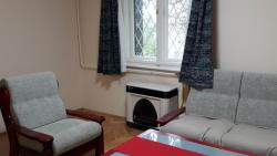 flat For rent 1125 Budapest Rőzse utca 64sqm 150000 HUF/month Property image: 7
