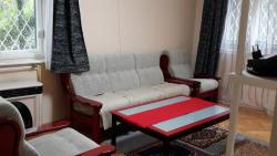 flat For rent 1125 Budapest Rőzse utca 64sqm 150000 HUF/month Property image: 12