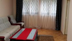 flat For rent 1125 Budapest Rőzse utca 64sqm 150000 HUF/month Property image: 1