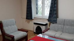 flat For rent 1125 Budapest Rőzse utca 64sqm 150000 HUF/month Property image: 13