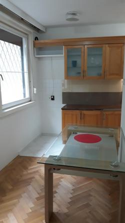 flat For rent 1125 Budapest Rőzse utca 64sqm 150000 HUF/month Property image: 14