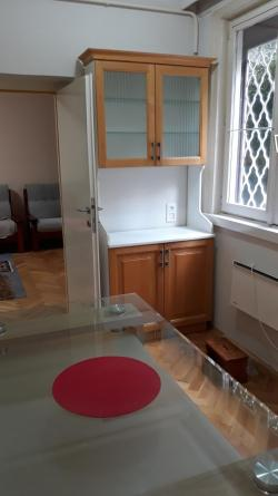 flat For rent 1125 Budapest Rőzse utca 64sqm 150000 HUF/month Property image: 15