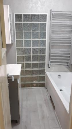 flat For rent 1125 Budapest Rőzse utca 64sqm 150000 HUF/month Property image: 10