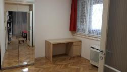 flat For rent 1125 Budapest Rőzse utca 64sqm 150000 HUF/month Property image: 8
