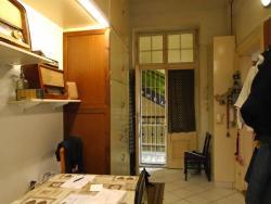 flat For sale 1146 Budapest Thököly út 141sqm 89,9M HUF Property image: 12