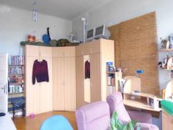 flat For sale 1146 Budapest Thököly út 141sqm 89,9M HUF Property image: 4