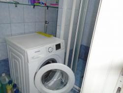 flat For sale 1146 Budapest Thököly út 141sqm 89,9M HUF Property image: 9