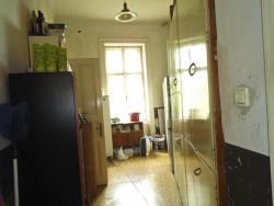 flat For sale 1146 Budapest Thököly út 141sqm 89,9M HUF Property image: 3