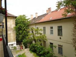 flat For sale 1146 Budapest Thököly út 141sqm 89,9M HUF Property image: 32